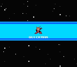 QuickMan