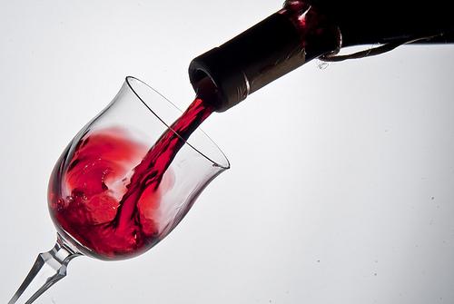 Voici comment un verre de vin peut nous apprendre l'importance de la valeur perçue