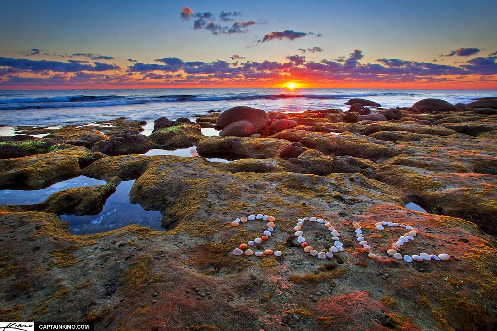 Mes meilleurs vœux pour 2012