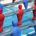 Comment gérer vos objectifs et habitudes tel un vrai chef d'entreprise