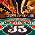 Réussite : commettez-vous les mêmes erreurs que certains joueurs de casinos ?