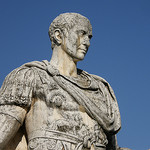 5 conseils de Jules César pour devenir un vrai leader