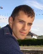 jeremy goldyn