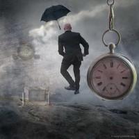 Comment les bons entrepreneurs gèrent leur temps