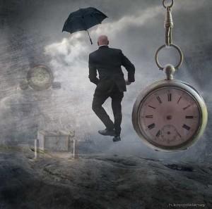 entrepreneur-time-management
