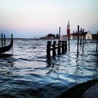 Apprendre l'italien en 30 jours ! mon nouveau défi