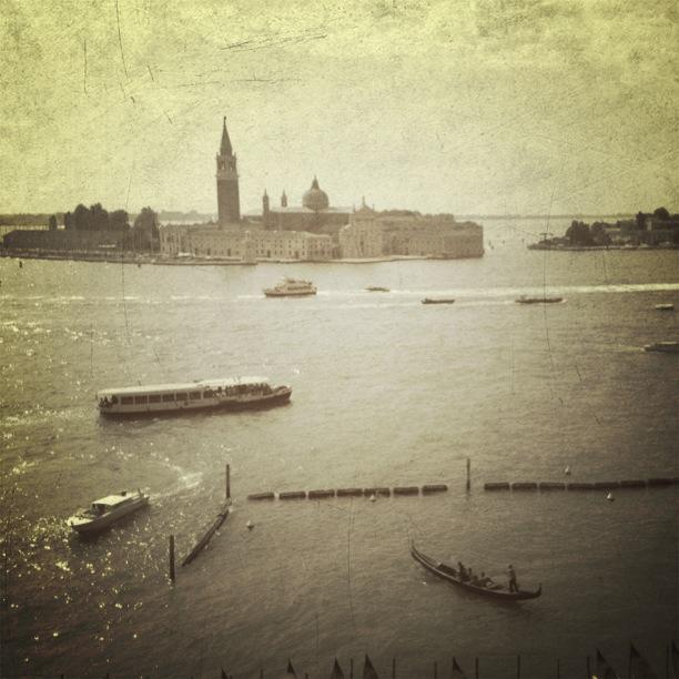 Apprendre l'italien en 30 jours : bilan final et perspectives