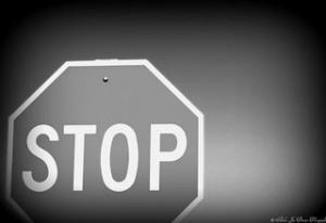 stop Facebook