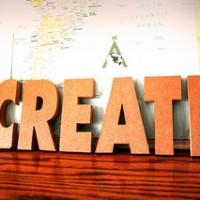 Entrepreneuriat : Les erreurs à éviter avant et pendant le lancement de son entreprise