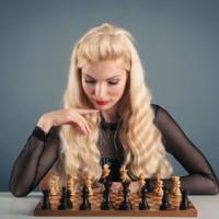 Stratégie offensive, défensive ou mixte… Laquelle devriez-vous choisir ?