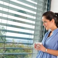Adoptez le bon rituel matinal pour mieux gérer le stress du quotidien