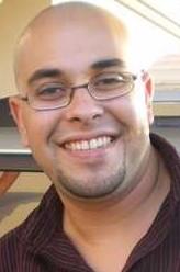 Mohamed-MOURAS