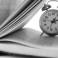 Un expert en Lecture Rapide vous donne ces conseils pour lire plus vite