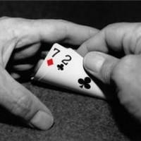 Prise de risque : comment le poker peut vous aider à mieux évaluer les risques !