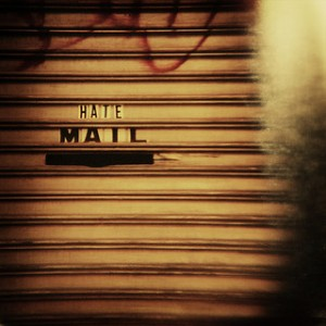 Hate-Mail