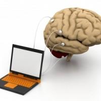 2 qualités indispensables à tout bon entrepreneur sur internet