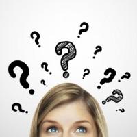 Confiance en soi, réalisation d'objectifs… Mes réponses à vos questions