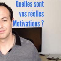Comment gérer le cumul d'activités et trouver vos véritables motivations