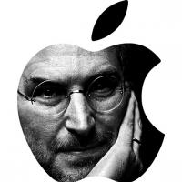 Steve Jobs : Quelle était sa vision et surtout… comment vous pourriez développer la vôtre