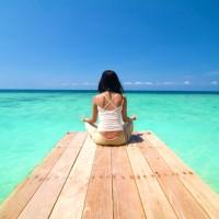 Pour changer positivement votre vie… commencez par ceci