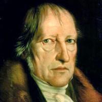 Comment sortir des vos dépendances avec Hegel ?