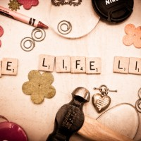 The Life List – Interview de Julien Perret
