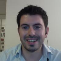 Comprendre et décoder le langage non-Verbal – Interview de Romain Collignon