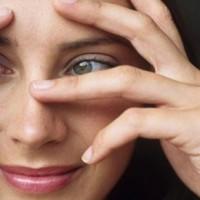 Comment sortir de votre zone de confort et Booster CONCRÈTEMENT votre confiance en vous