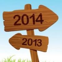 Les bonnes résolutions 2014 : Comment bien les définir ?
