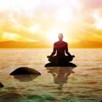 Comment sortir du stress avec quelques principes hyper simples issus de mes retraites méditatives ?