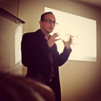 Une journée de conférence et networking sur le web-entrepreneuriat, ça vous dit ?