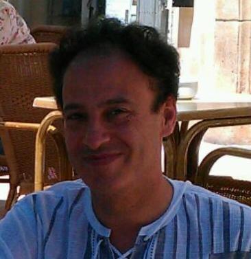 Frédéric PNL Toulouse