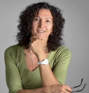 Céline PNL Toulouse
