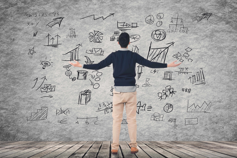 4 leçons de communication non-verbale pour faire plus de ventes