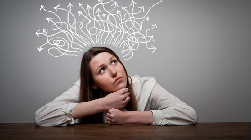 Comment résoudre un problème (facilement)… et le transformer en une opportunité ?