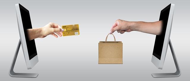 Quelle est la fréquence de vente idéale ?