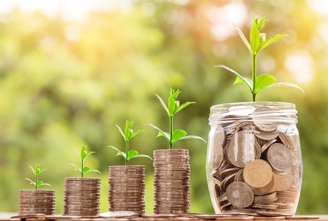 Parlons Argent : L'argent fait-il le bonheur ?
