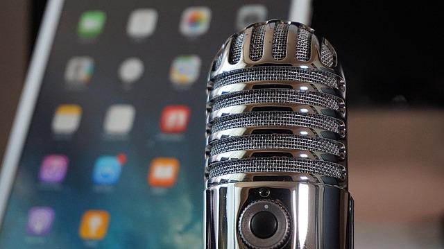 Le Podcast Business à écouter… pour bien commencer vos journées